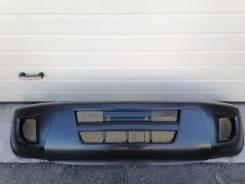 Продам бампер передний для Chery Tiggo T11 05-