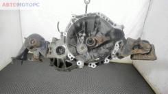 МКПП 5-ст. Toyota Auris E15 2006-2012 2008 1.4 л, Дизель ( 1ND-TV )