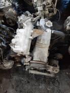 Двигатель ВАЗ 2109 инжекторный