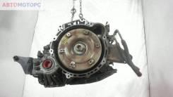 АКПП Pontiac Vibe 1 2002-2008 2004 1.8 л, Бензин ( 1ZZFE )