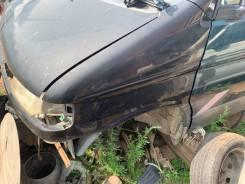 Крыло Mazda Bongo Friendee SGLR