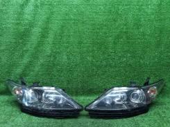 Фара Honda Elysion RR1/RR2/RR3/RR4 НОМ P7026 КОД 52767