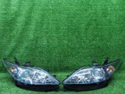 Фара Honda Elysion RR1/RR2/RR3/RR4 НОМ P3877 КОД 56777