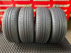 Bridgestone Turanza T001, 205/55 R16 91W