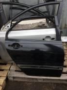 Дверь задняя правая Mitsubishi Lancer 9 седан