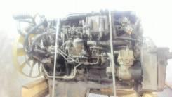 Форсунка топливная Man TGX 2007-2012 51101006064