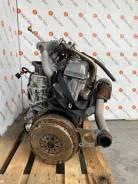 Двигатель Mercedes Sprinter W902 OM602.980 2.9 TDI