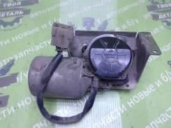 Моторчик стеклоочистителя Волга 31105 [1869973] 2.4 Chrysler 1869973