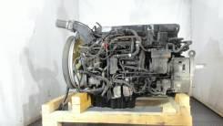 Форсунка топливная Renault T 2013- 7422301417