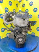 Двигатель Nissan Bluebird Sylphy FG10 QG15DE [128414]