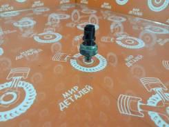 Датчик давления масла Toyota Camry Prominent 4VZ-FE