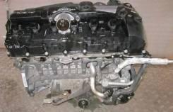 Двигатель бмв BMW без пробега по РФ с Гарантией