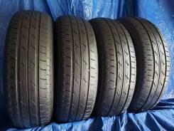 Bridgestone Ecopia EX10, 175/60 R16