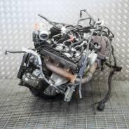 Где купить Двигатель audi с Гарантией без Пробега