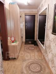 2-комнатная, переулок Краснодарский 1а. Железнодорожный, агентство, 60,9кв.м.