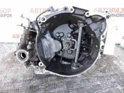 МКПП (механическая коробка переключения передач) для Iran Khodro (Sama