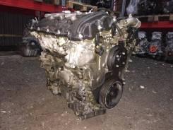 Контрактный Двигатель Cadillac, проверенный на ЕвроСтенде в Краснодаре