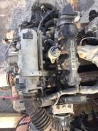 Двигатель (ДВС), Chevrolet (Шевроле)-AVEO T200 (03-08)