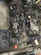 Двигатель ваз 210 2102 2103 2104 2105 2106 2107 нива