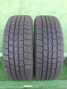Dunlop Winter Maxx WM02, 185/60/15