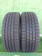 Dunlop Winter Maxx WM01, 185/60/15