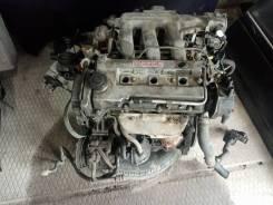 Двигатель Mazda 2,0L KF-ZE