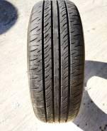 Farroad FRD16, 175/65 R14