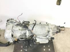 АКПП TV1B4MB5AB Subaru Impreza GGA #85