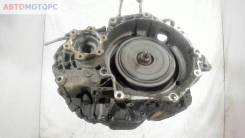 КПП - робот Volkswagen Jetta 5 2004-2010 2006 2 л, Дизель ( BKD )