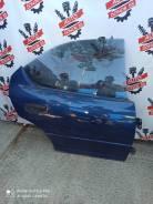 Дверь задняя правая Dodge Chrysler Neon 1994-2000