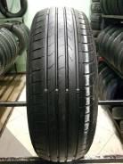 Roadstone N'blue ECO, 185/60 R15