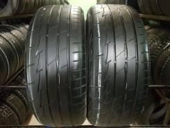 Bridgestone Potenza RE003 Adrenalin, RE 205/55 R16