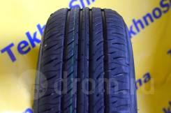 Farroad FRD16, 165/70 R13