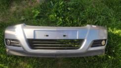 Бампер Opel Vectra C GTS