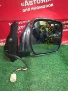 Зеркало Toyota Land Cruiser Prado 1998 [STTY89940E1] KZJ95 1KZ-TE, правое [ST-TY89-940-E1] STTY89940E1