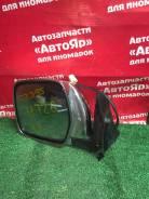 Зеркало Toyota Land Cruiser Prado 1998 [STTY89940E2] KZJ95 1KZ-TE, левое [ST-TY89-940-E2] STTY89940E2
