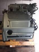 Двигатель VQ20DE, Nissan Maxima, A32