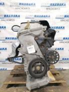 Двигатель Toyota Ist 2002-2005 [1900021210] NCP60 2NZ-FE 1900021210