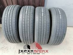 Toyo Open Country A20, 225/65 R17