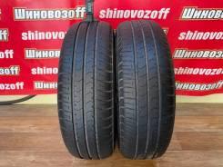 Bridgestone Ecopia NH100 C, 175/65 R14 82S