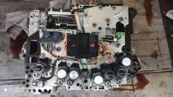АКПП в разбор Subaru EZ30 31000-AG960 TG5C7Cpdbb