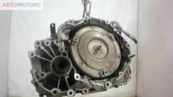 АКПП Chevrolet Cruze 2009-2015 2013 1.4 л, Бензин ( A14NET )