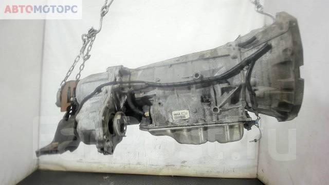 АКПП Cadillac CTS 2008-2013 2009 3.6 л, Бензин ( LY7 )