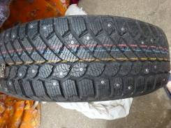 Gislaved Nord Frost 200 SUV, 205/70 R15