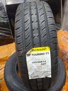 Dunlop, 185/60 R14
