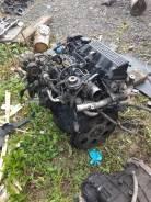 Двигатель 2С.