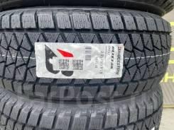 Bridgestone Blizzak DM-V2, 235/60R18 107S