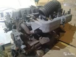 Двигатель Джип Гранд Черокии grand cherokee 4.0л
