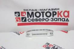 Клюз алюминиевый овальный для лебедок 2000-3000 LBS