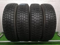 Dunlop Winter Maxx WM01, 145/80 R13 Made in Japan